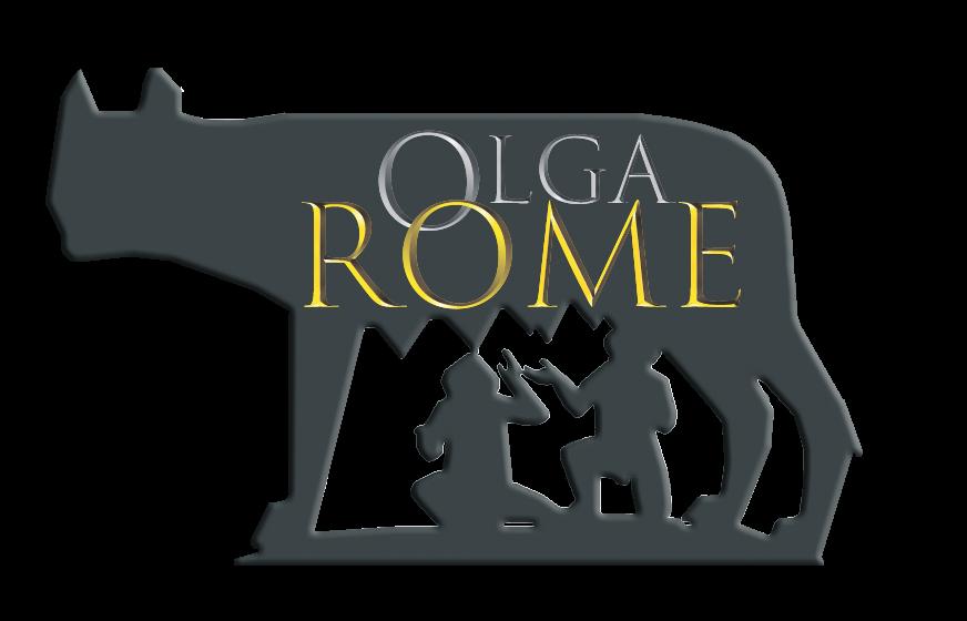 Olga Rome
